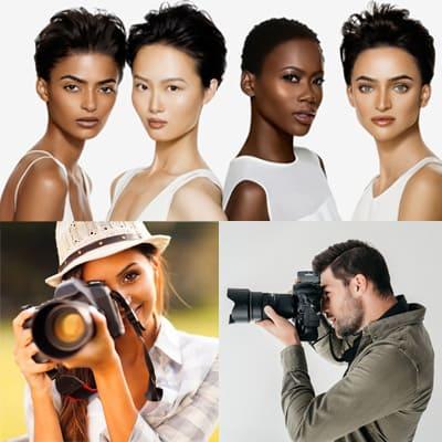 Что такое фототип кожи и на что он может влиять?